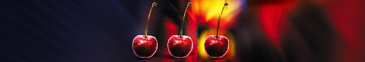 Zašto su automati s voćem još uvijek popularni?