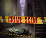 Crime Scene™ (Mjesto zločina)
